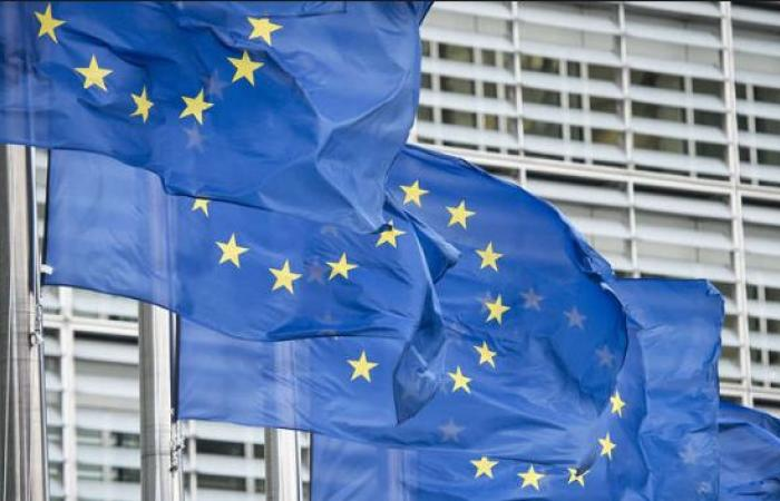 فلسطين | الاتحاد الأوروبي يوافق على مناقشة الاعتراف بفلسطين ورفض الاستيطان
