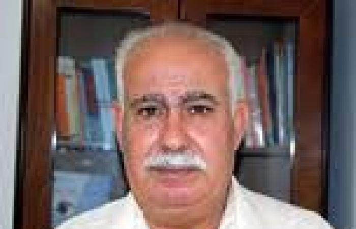 فلسطين   في مواجهة الهتلرية الجديدة.. طلال عوكل