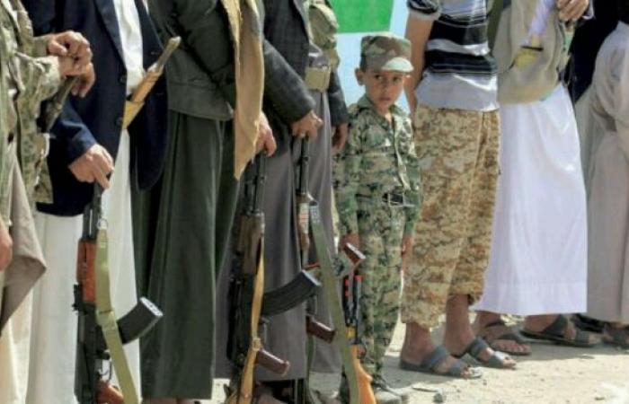 اليمن | تنويه أميركي بتدابير «التحالف» في اليمن