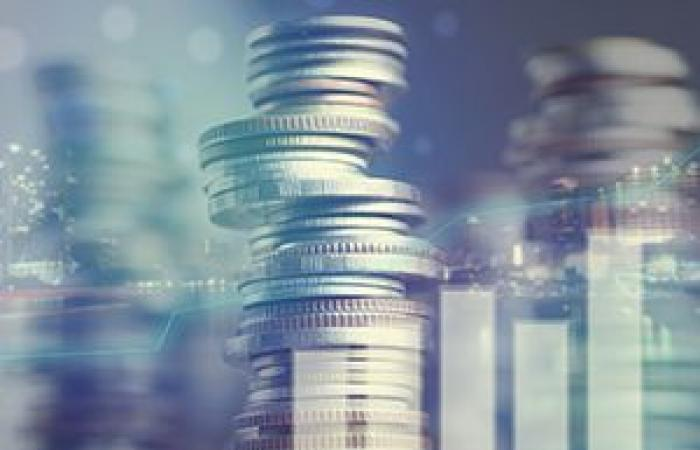إقتصاد | استقرار الجنيه الإسترليني واليورو ترقبا لقرارات البنوك المركزية فى بريطانيا وأوروبا