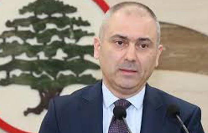 محفوض لمنتخب لبنان: نحن بحاجة لانتصاركم تعويضًا عن خسائرنا الفادحة