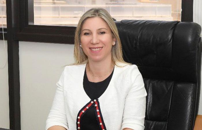 الطبش: مشاورات تشكيل الحكومة ستتكثف بعد عودة الرئيسين عون والحريري الى لبنان