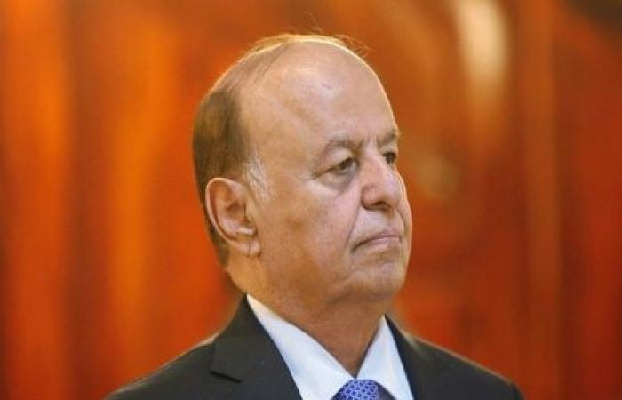 اليمن | الرئيس «هادي» :تحرير «الحُديدة» سيرسم معالم مستقبل اليمن الجديد