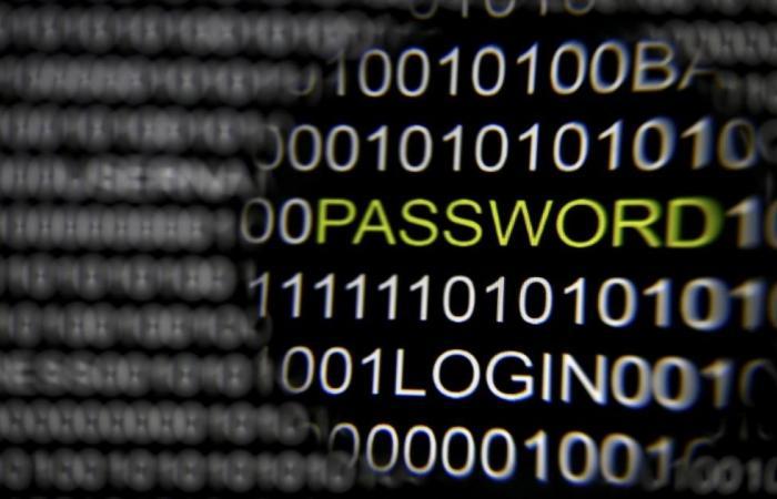 50 مليار دولار تكلفة الهجمات الإلكترونية على مصانع ألمانيا