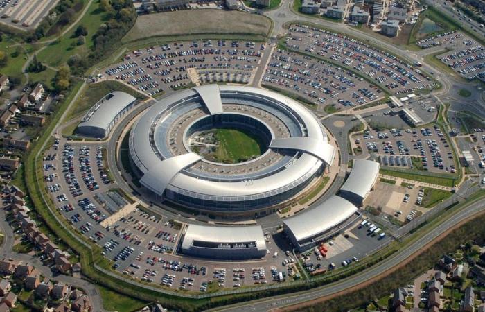 المملكة المتحدة تنتهك حقوق الإنسان عبر المراقبة الجماعية