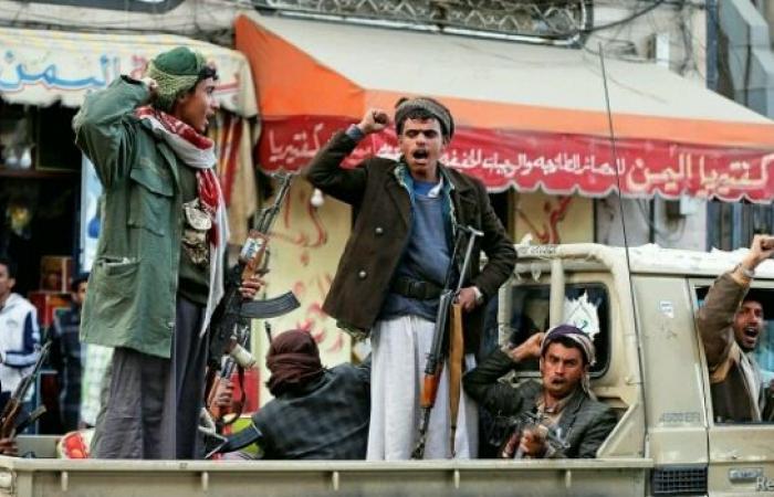 اليمن   «غريفيث» يتجه إلى «صنعاء» ومليشيا الانقلاب تفاجئه بشرطين جديدين