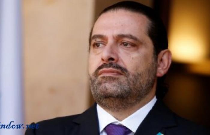 لبنان وسورية والرئاسة والوراثة