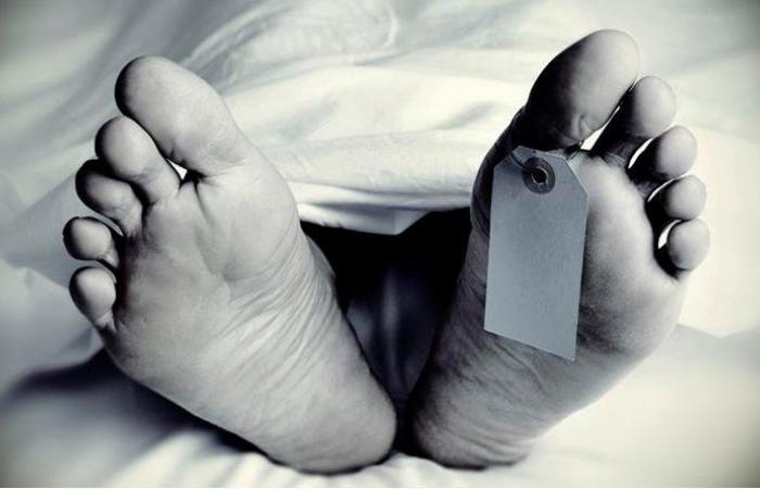 على طريق عام فرون… قُتل محمد لوباني