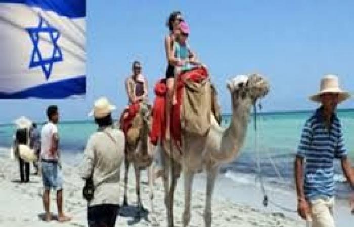 فلسطين   مصر تدعو إسرائيل إلى الكف عن تحذير رعاياها من زيارة سيناء