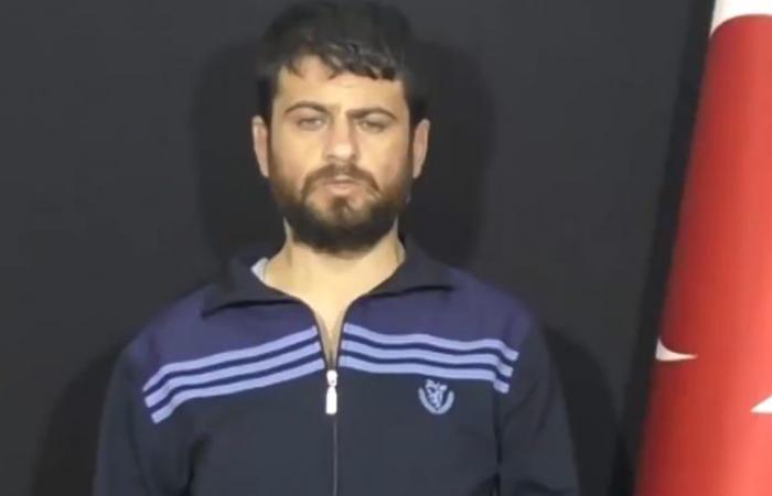 سوريا | أول تعليق نظامي على قيام المخابرات التركية بإحضار المتهم بتفجيرات الريحانية من اللاذقية إلى تركيا