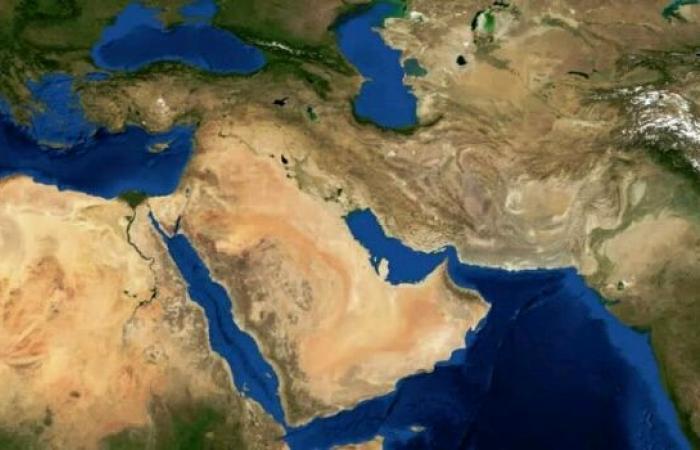 اليمن | تقرير استخباراتي أمريكي: هذا ما سيحدث في الشرق الأوسط خلال الأشهر الثلاثة القادمة