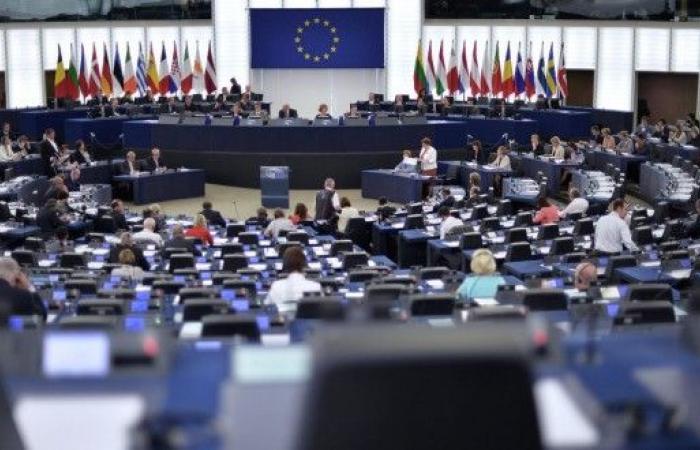الاتحاد الأوروبي يمدد العقوبات الفردية ضد روسيا لنصف عام