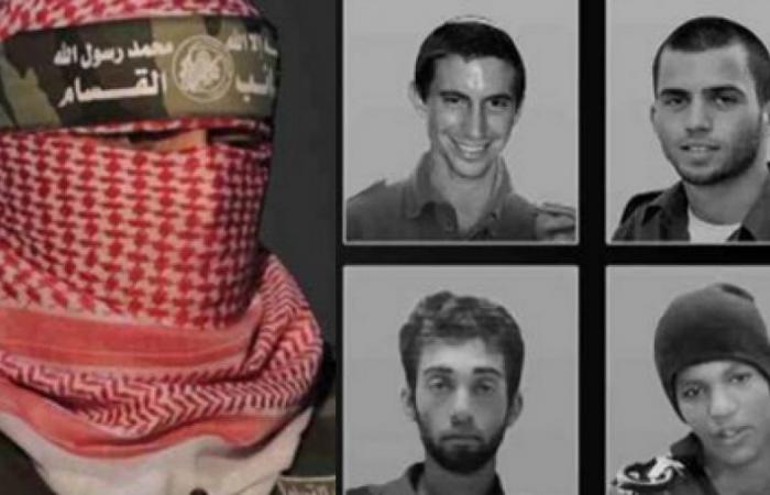 فلسطين | هارتس تكشف : ماذا اخبر نتنياهو عائلات الجنود الاسرى لدى المقاومة بغزة ؟