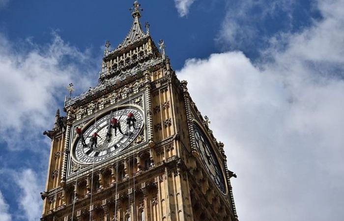 الاتحاد الأوروبي يسعى إلى إلغاء التغيير الموسمي للتوقيت