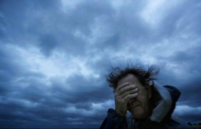 فلسطين | خمسة قتلى جراء الإعصار فلورانس في الولايات المتحدة