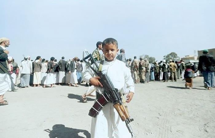 اليمن | جرائم الحوثيين انتهاك صارخ للمعاهدات الدولية