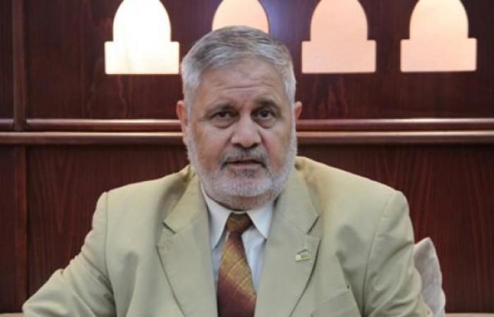 فلسطين | قيادي في حماس : أبو مازن ما زال على موقفه من التنسيق وسياسياته هي التي دفعت بنا إلى الأوضاع الكارثية