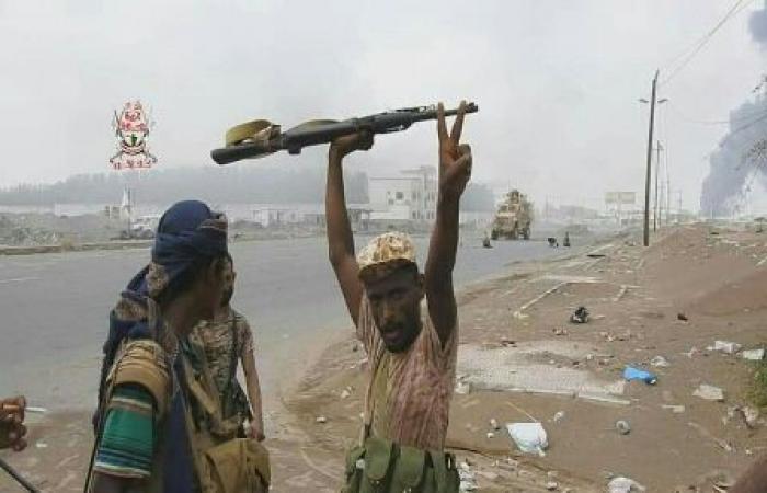 اليمن | الحُديدة..قوات الجيش تفضح زيف قناة «المسيرة» وتعلن عن تقدم جديد تجاوز كيلو «16»-تفاصيل هامة