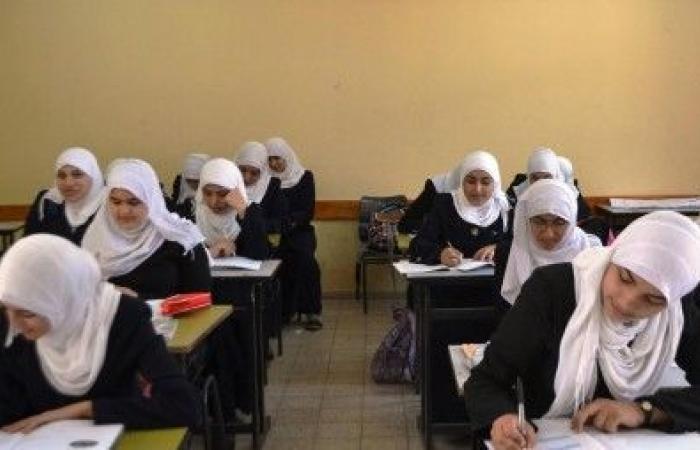 فلسطين   جامعة بيرزيت والتربية تطلقان عملية تطبيق لبنات التعلم للمرحلة الاساسية
