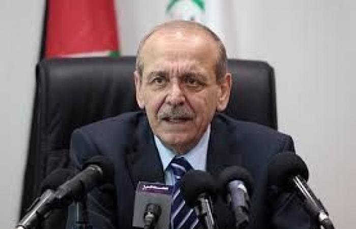 فلسطين | ياسر عبد ربه : وقعنا في أخطاء كثيرة بأوسلو وصفقة القرن بدأت تطبق فعليا