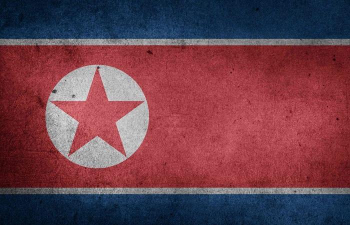 كوريا الشمالية تنفي صلتها باختراق سوني وهجمات WannaCry