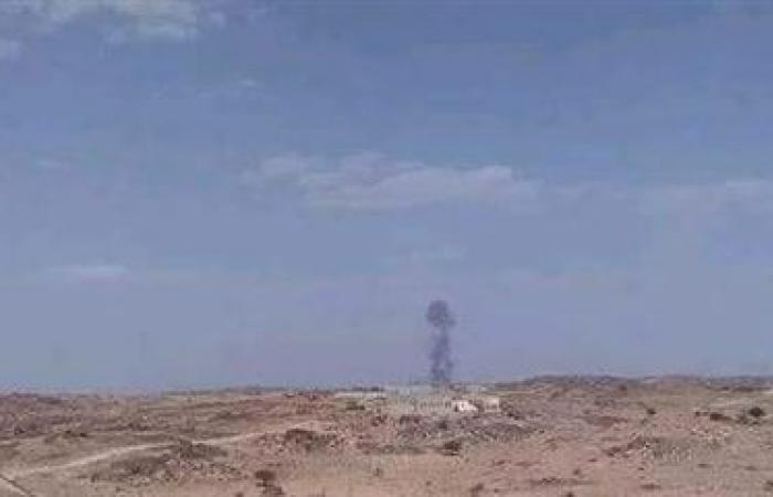 اليمن | مفاجئة موجعة للحوثيين في محافظة البيضاء على يد الجيش الوطني