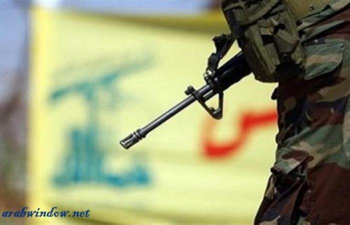 حزب الله في دوّاماته المُفرغة