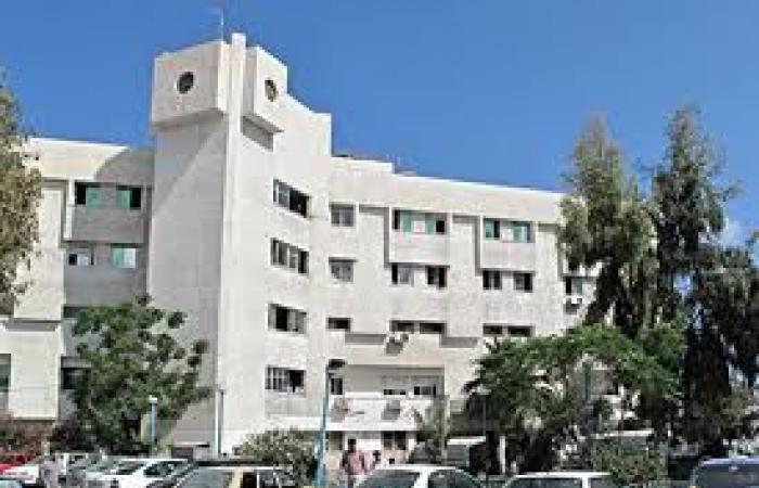 فلسطين   مستشفى الشفاء بغزة يحذر من توقف خدماته الصحية