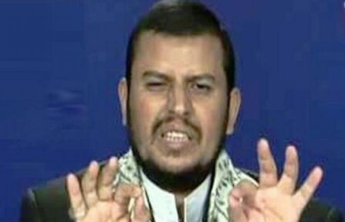 اليمن | تعرّف على زعيم المليشيات الجديد الذي اختارة «عبد الملك» بدلاً عنه