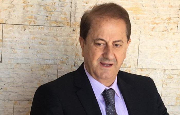 طلال المرعبي: أضرار تأخير تشكيل الحكومة كبيرة جدًا على لبنان