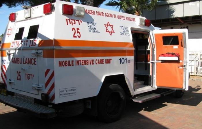 فلسطين   مقتل شاب وإصابة 4 في حادثي إطلاق نار في الداخل