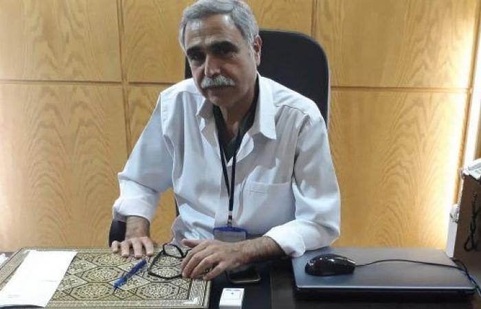 سوريا | مدير مستشفى التوليد الجامعي بدمشق : الإجهاض ممنوع في المستشفى .. و لدينا 20 حالة عقم يومياً