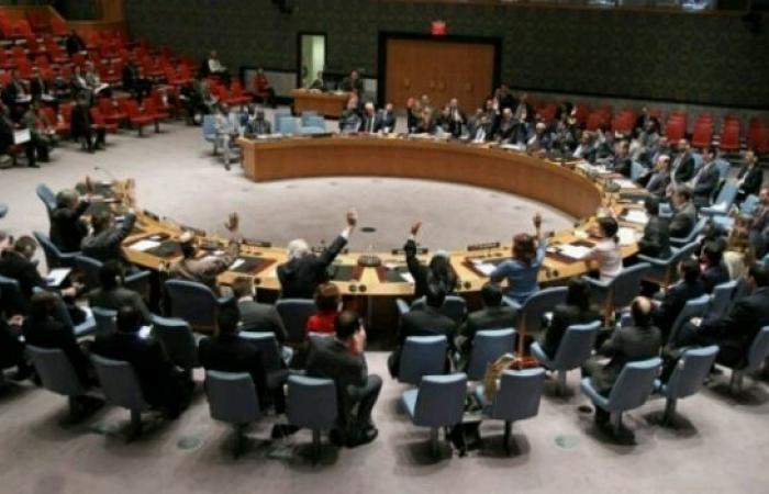 اليمن   معارك «الحديدة» ترعب «بريطانيا» ومجلس الأمن الدولي يعقد جلسة طارئة