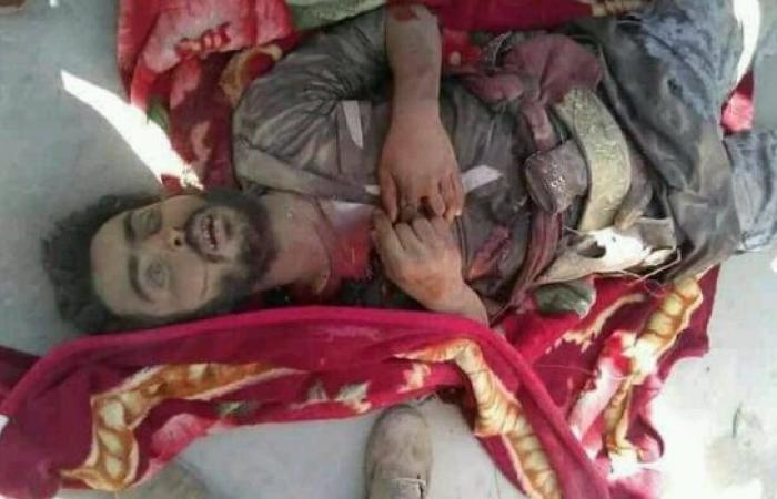 اليمن | مصرع قيادي في تنظيم القاعدة جنوب اليمن