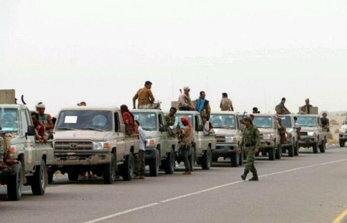 اليمن | الجيش الوطني يوجه ضربة موجعة للحوثيين في الحديدة وينتزع أحد أهم اوكارهم العسكرية