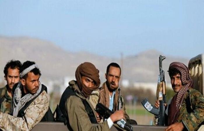 اليمن   اجراءات جديدة «للمليشيا» تثبت استعدادها للفرار من «الحديدة »
