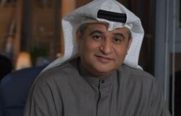 محمد الملا: تنظيم الإخوان يبث أخبارا مفبركة وينشر سمومه