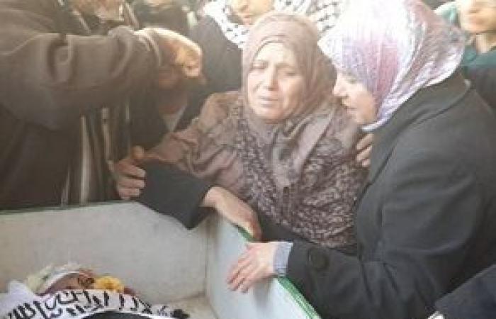 فلسطين   الصحة: 183 شهيدا واكثر من 20 ألف اصابة منذ انطلاق مسيرات العودة