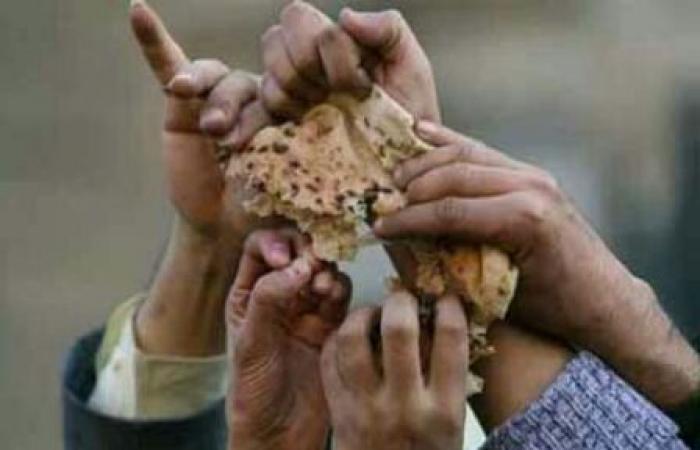 اليمن   الأمم المتحدة: خسرنا المعركة ضد المجاعة في «اليمن»