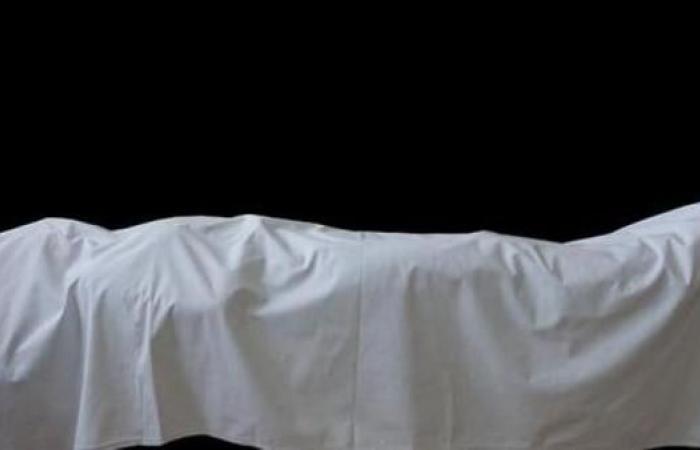 مصر   مصر.. مقتل شخص وإصابة آخر بمشاجرة على غسل ميت