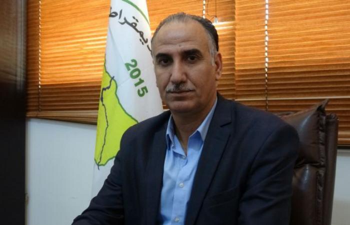 سوريا | عضو في الجناح السياسي لوحدات الحماية الكردية : الاتفاق الأخير بين بوتين و أردوغان يمهد لضم إدلب لتركيا