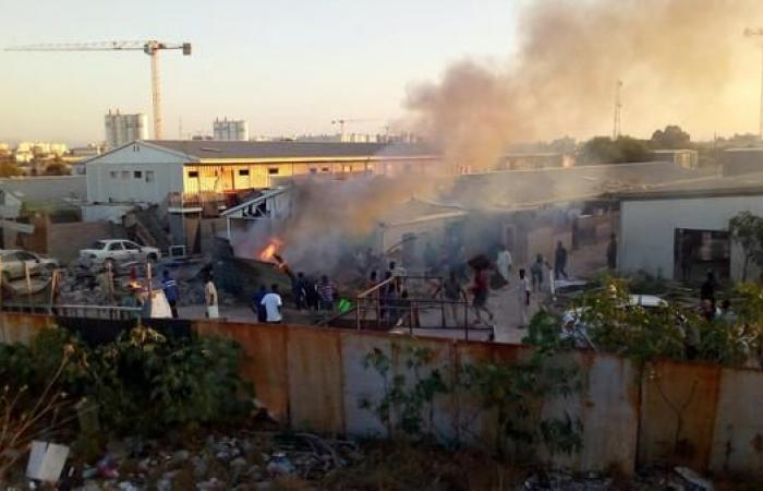 ليبيا.. منظمتان حقوقيتان تدعوان مجلس الأمن للتدخل