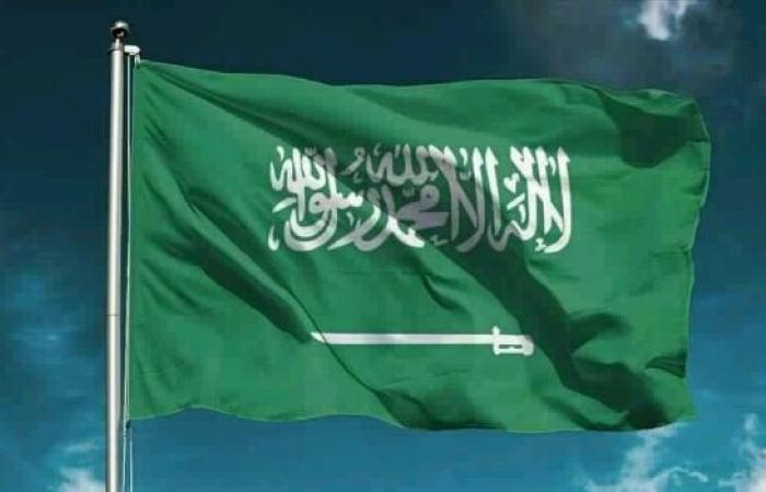 اليمن   السعودية تعلن عن دعم الاقتصاد اليمني واللاجئين بـ11 مليار دولار