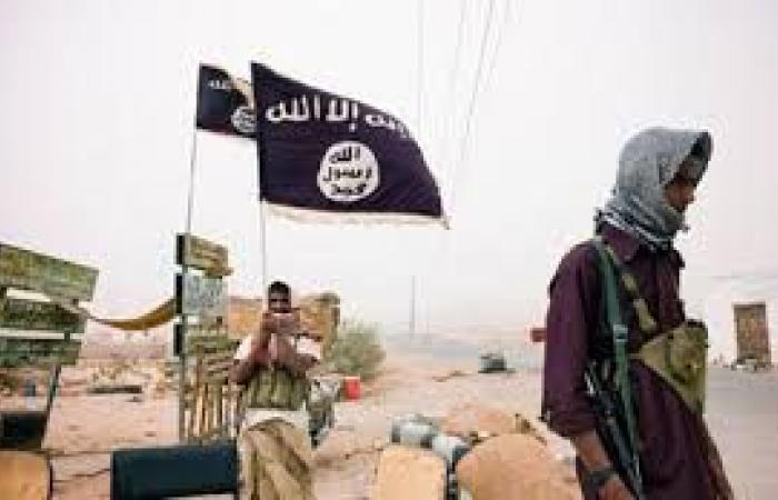 اليمن   تفاصيل عملية أمنية أسفرت عن مقتل قيادي بالقاعدة باليمن