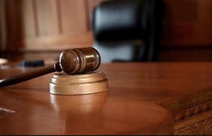 فلسطين   رام الله : المحكمة الدستورية توضح قرارها حول القضاء العسكري