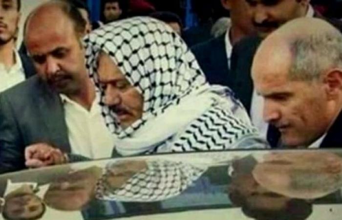 اليمن | مصادر في «صنعاء» تكشف خفايا اطلاق سراح «أقارب صالح» وسر موافقة الحوثيين.. موقف حكومي أربكها ودفعها للتخلص منهم