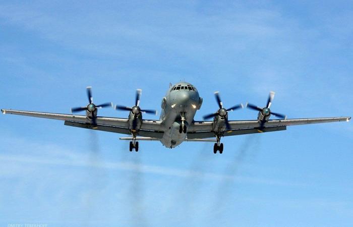 فلسطين   موسكو تنشر اليوم تفاصيل حادث اسقاط الطائرة الروسية