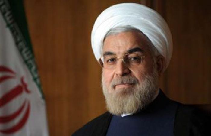 فلسطين   روحاني: لن تبقى حادثة الأهواز دون رد حاسم
