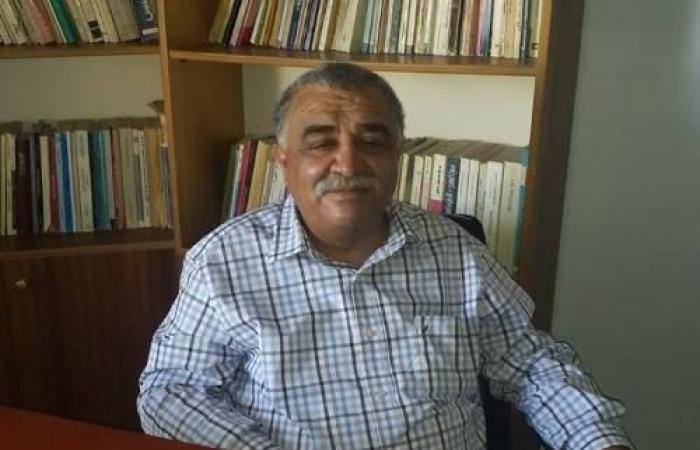 """فلسطين   على نفسها جنت براقش""""؟! محمد النوباني"""