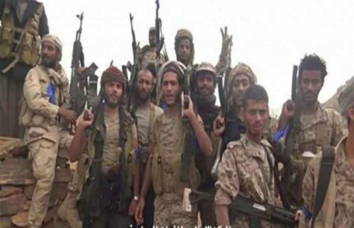 اليمن | صعدة..مصرع قائد فرقة الاقتحامات «للمليشيا» وتقدم نوعي لقوات الجيش-آخر التطورات